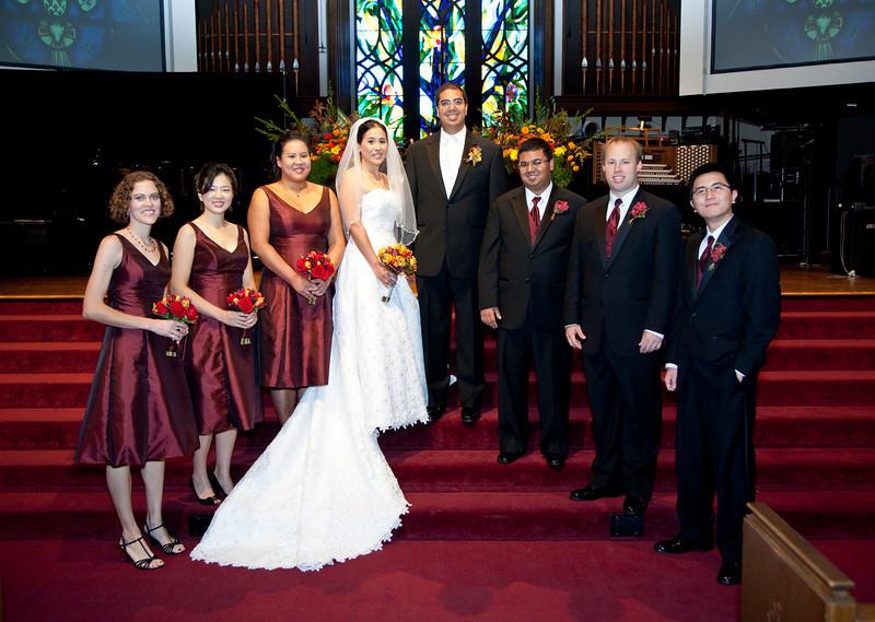 Emmalynne_Kaushik_Wedding-405.jpg