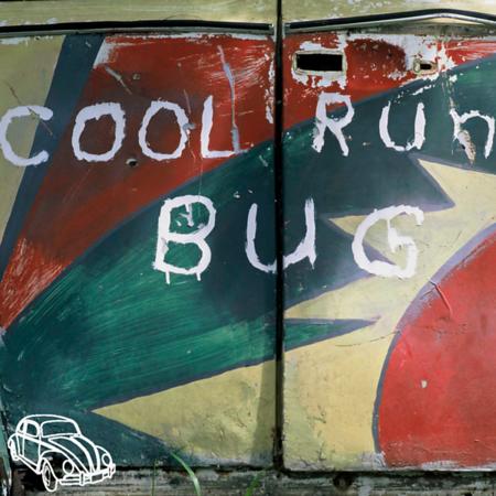 Colour Beetles