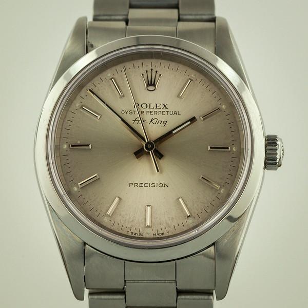 Rolex-39.jpg