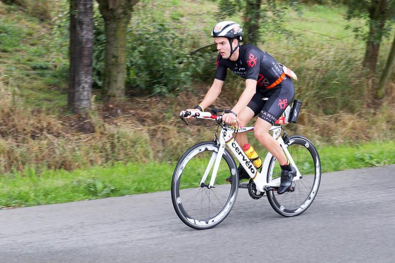 Challenge-Geraardsbergen-Rene-041.jpg