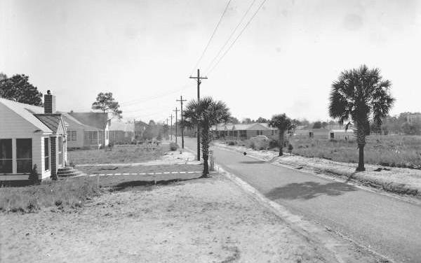 Brentwood-1940a.jpg
