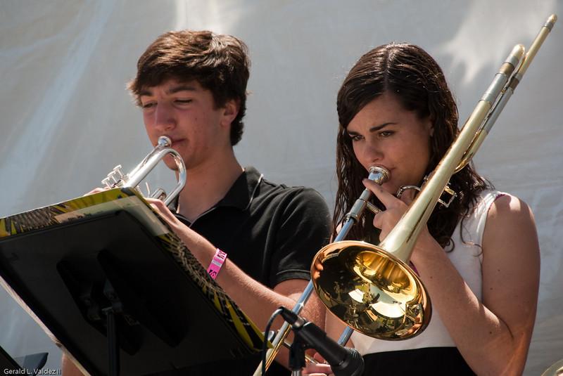 2009_RBH_Band_and_Westwood_Club_Celebration-1663.jpg