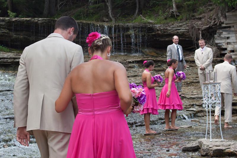 Tim and Sallie Wedding-0856.jpg
