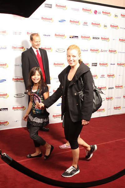 Anniversary 2012 Red Carpet-1439.jpg