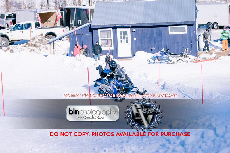 RTH_Whaleback-Mountain_12-08-18_6427 - ©BLM Photography {iptcyear4}