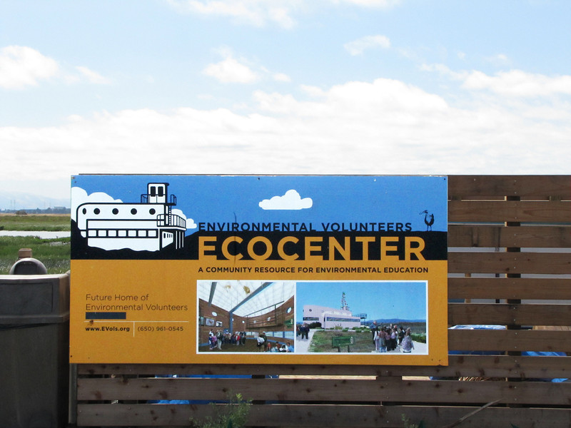 03-Eco Center Welcome sign_4628.jpg