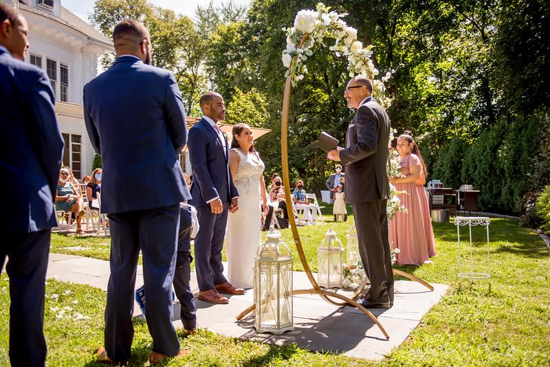 STwedding-109.jpg