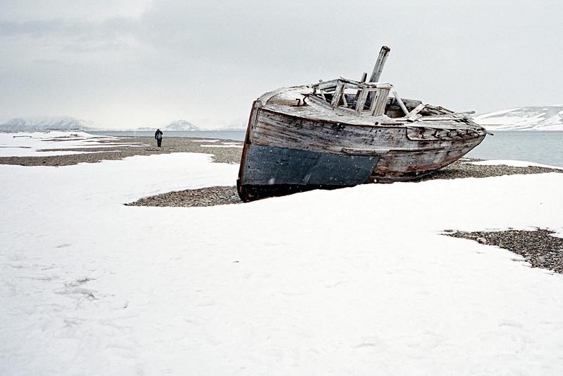 CPM Alone Svalbard Contax T3 Portra400.jpg