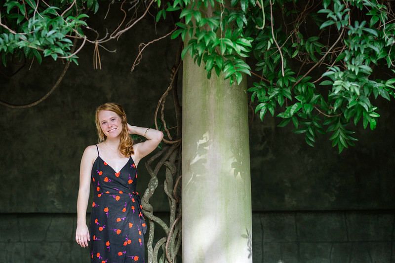 Daria_Ratliff_Photography_Traci_and_Zach_Engagement_Houston_TX_045.JPG