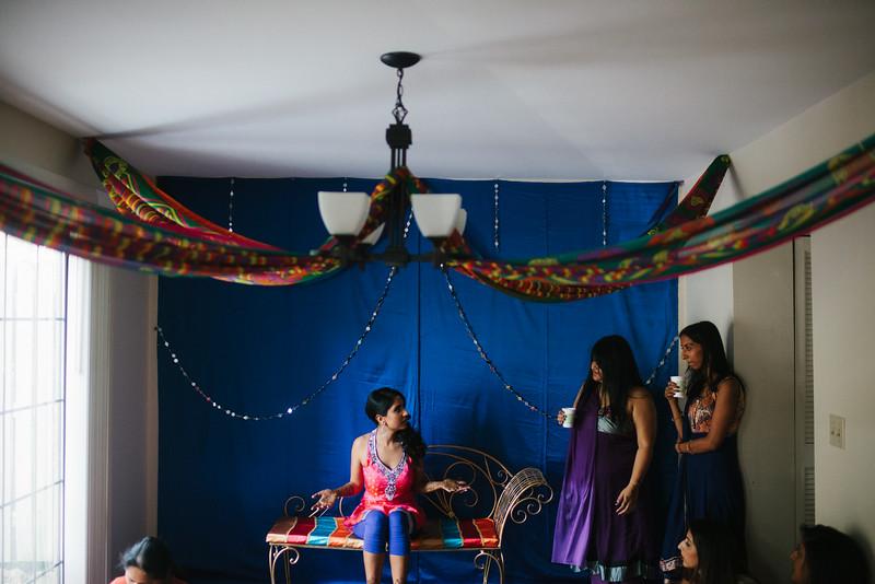Le Cape Weddings_Isha + Purvik-1.jpg