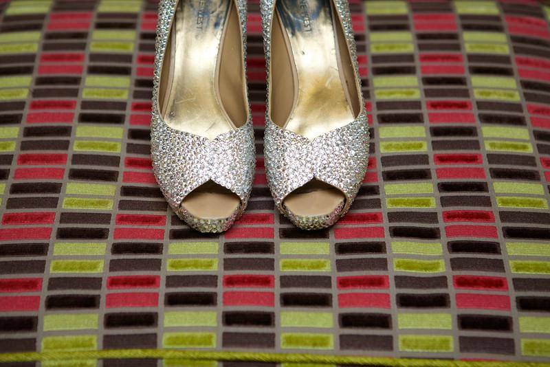 Le Cape Weddings - Chicago Wedding Photography and Cinematography - Jackie and Tim - Millenium Knickerbocker Hotel Wedding - 23.jpg