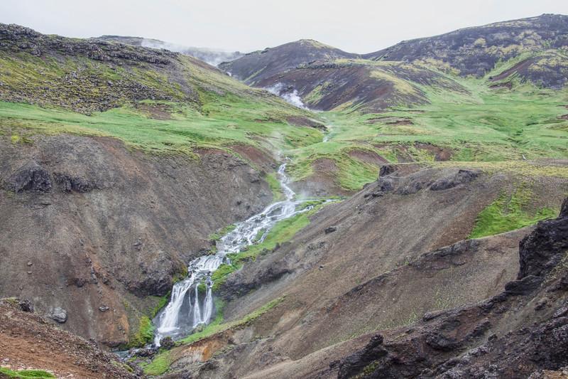 Iceland 3043.jpg