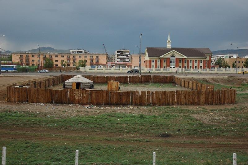 mongolia(d) (6).jpg