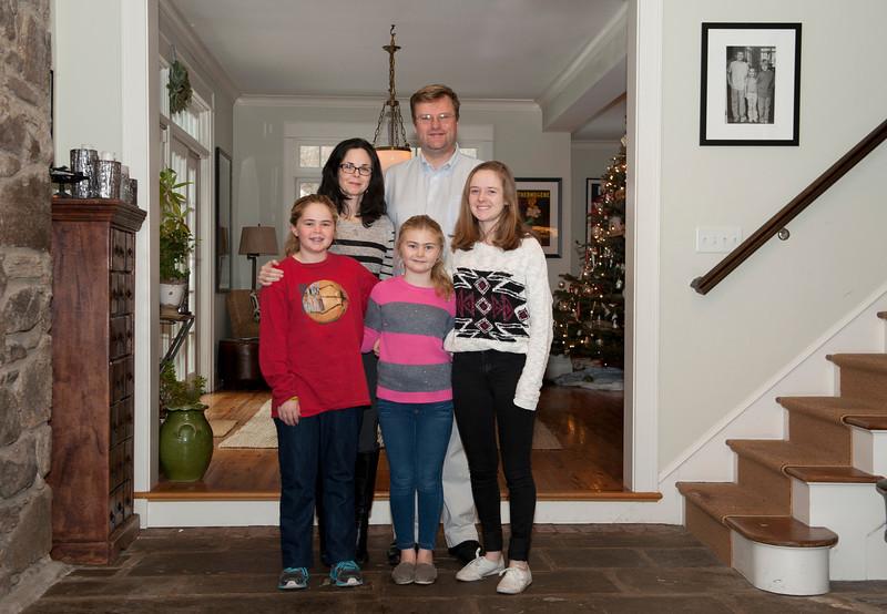 Inge Family_20.jpg