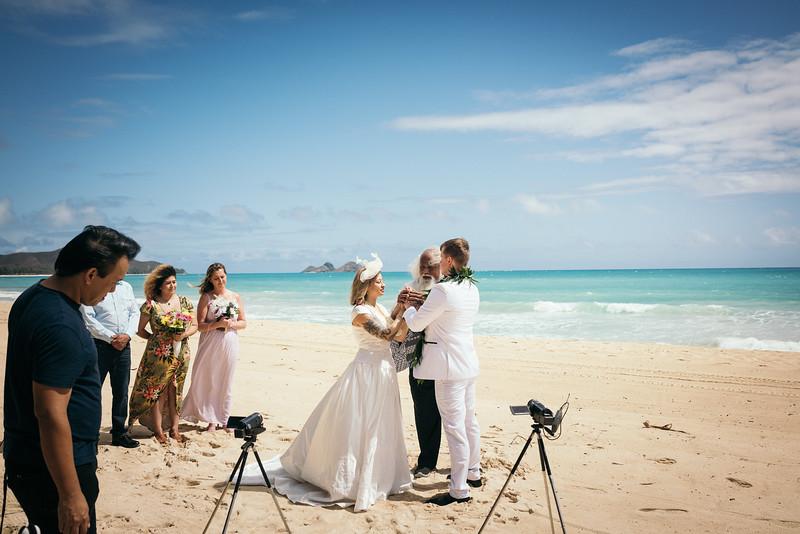 ben-n-m-wedding-2019-54.jpg