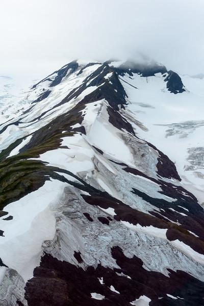20170812__KT24853_2017-08-12 Girdwood Alpine Air dogsledding 0880.jpg