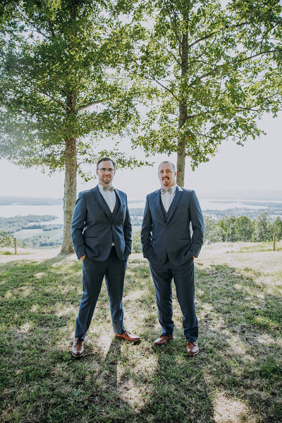 Goodwin Wedding-261.jpg