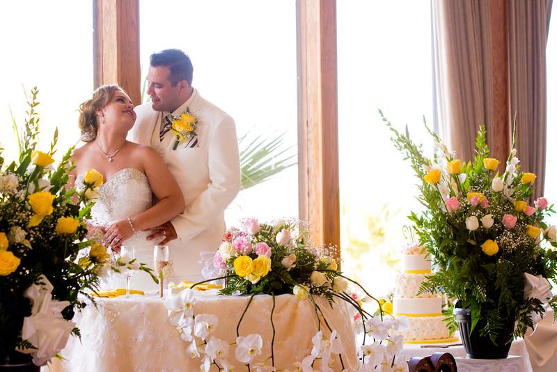 Maria-Alfonso-wedding-1435.jpg