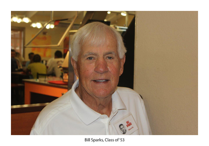 Bill Sparks '53.jpg