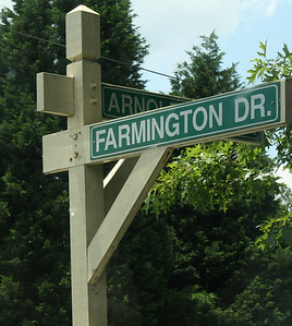 Farmington Woodstock Community