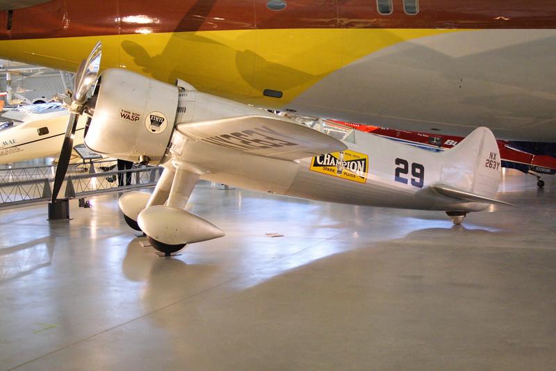 20060930_Air-Space Museum-8.jpg