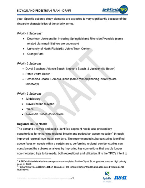 2013_bikeped_draft_plan_document_with_appendix_1_Page_22.jpg