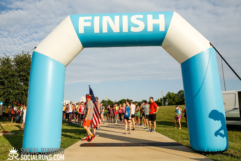 National Run Day 5k-Social Running-1432.jpg