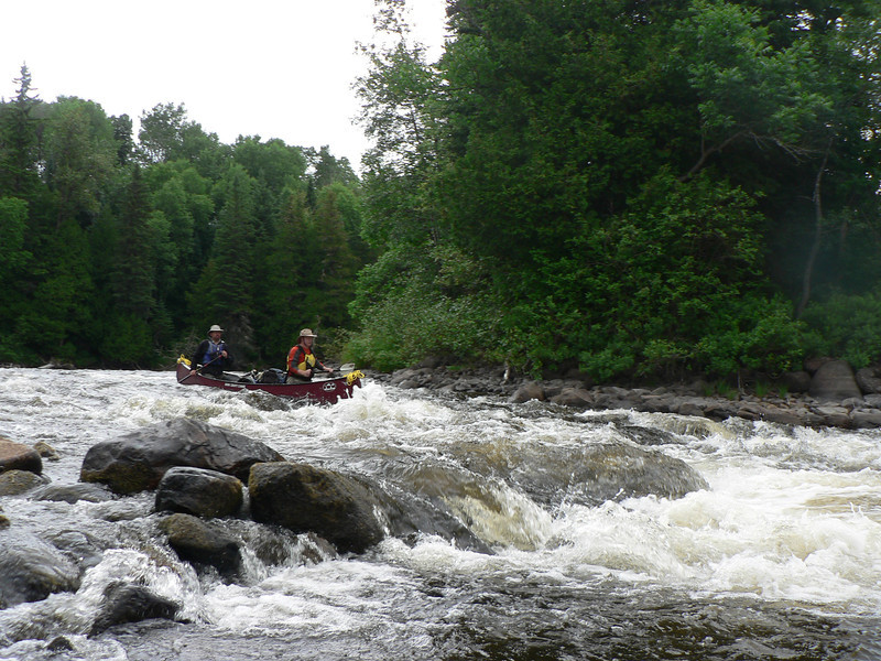 Groundhog River 2010 -  (58 of 95)