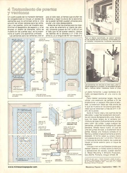 4_proyectos_con_madera_septiembre_1980-04g.jpg