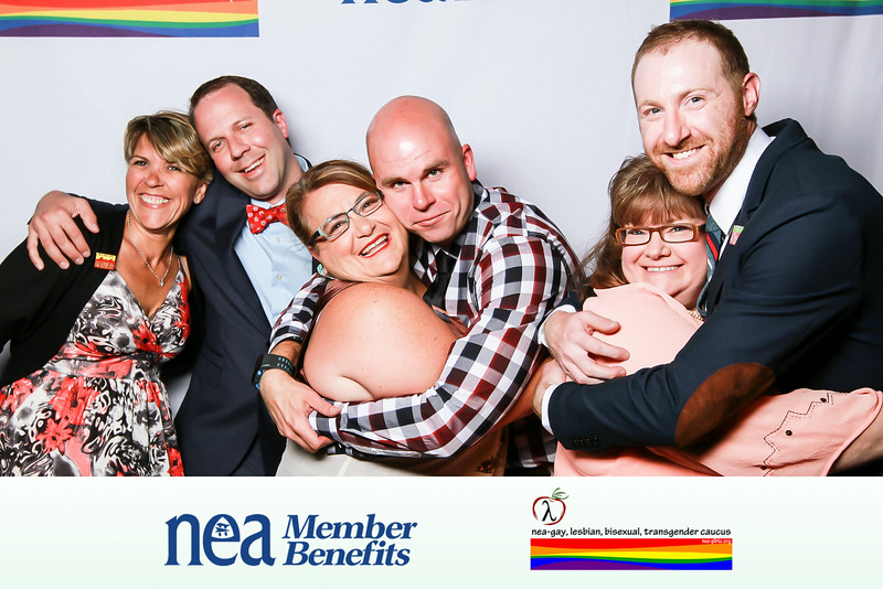 GEA GLBT AWARDS 2014 DENVER-3150.jpg