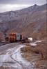 Transfer, Idaho 1992