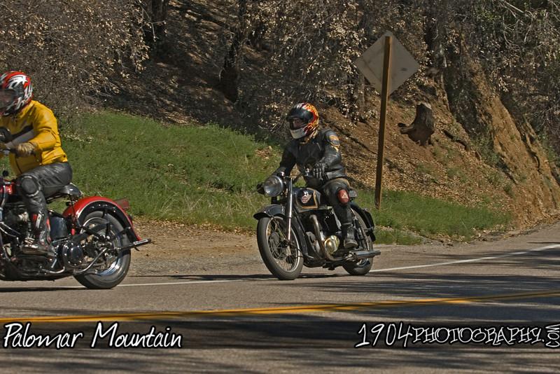 20090308 Palomar Mountain 061.jpg