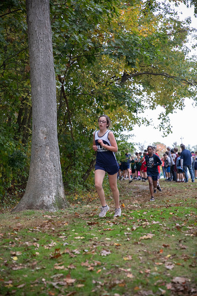 OLMCrossCountry_54.JPG