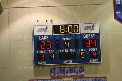 McKinley - 1-21-2011
