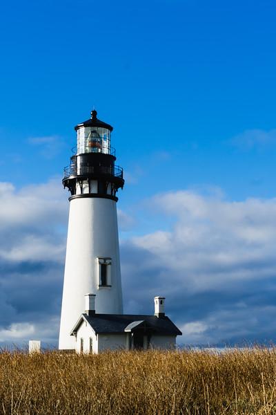 2015 Oregon Coast