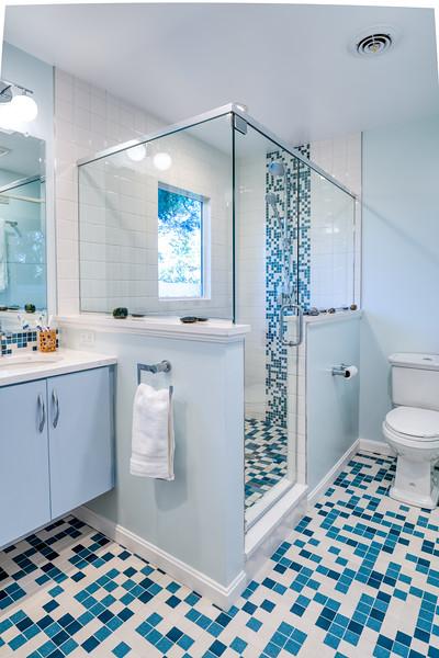 Oswald Bathroom 2020-4.jpg