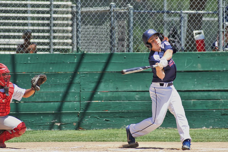 Land Park Pacific LL All-Stars2017-06-24 (5)