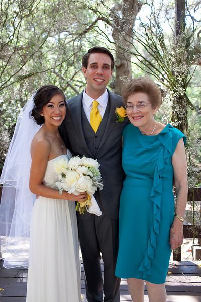 Lauren & Tyler Wedding-0485.jpg