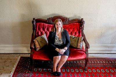 20130908 -  Erin McElroy Best Under 40 (SN)