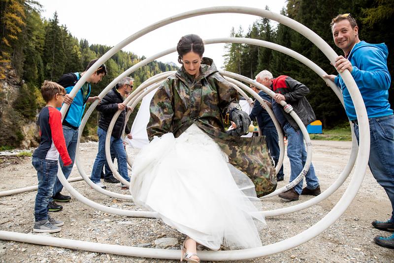 Hochzeit-Martina-und-Saemy-8655.jpg
