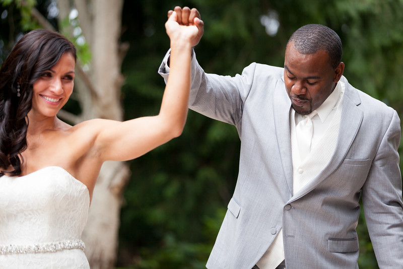 ALoraePhotography_DeSuze_Wedding_20150815_340.jpg
