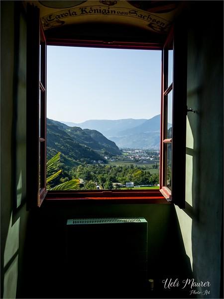2016-09-14 Ferien Südtirol Dolomiten DSC05353.jpg