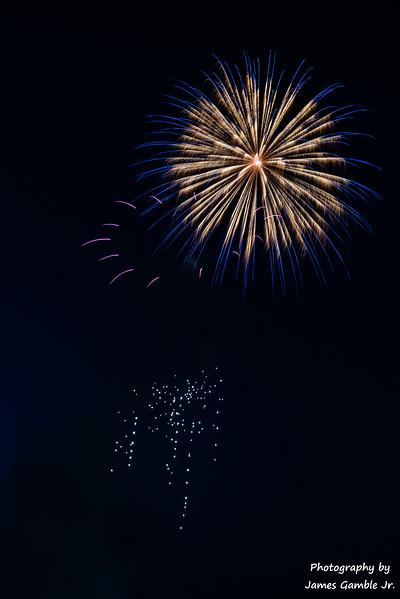 Fireworks-2017-6249.jpg