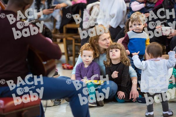 Bach to Baby 2018_HelenCooper_Raynes Park-2018-04-12-6.jpg