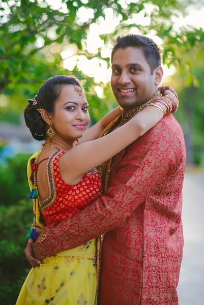 Charmi & Abhi Garba (61 of 578).jpg
