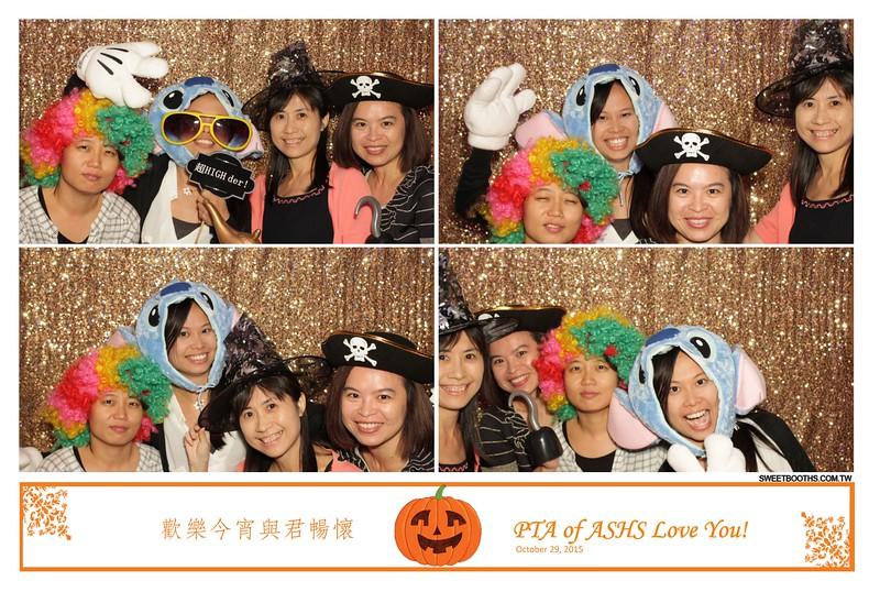 ASHS_10 (31).jpg