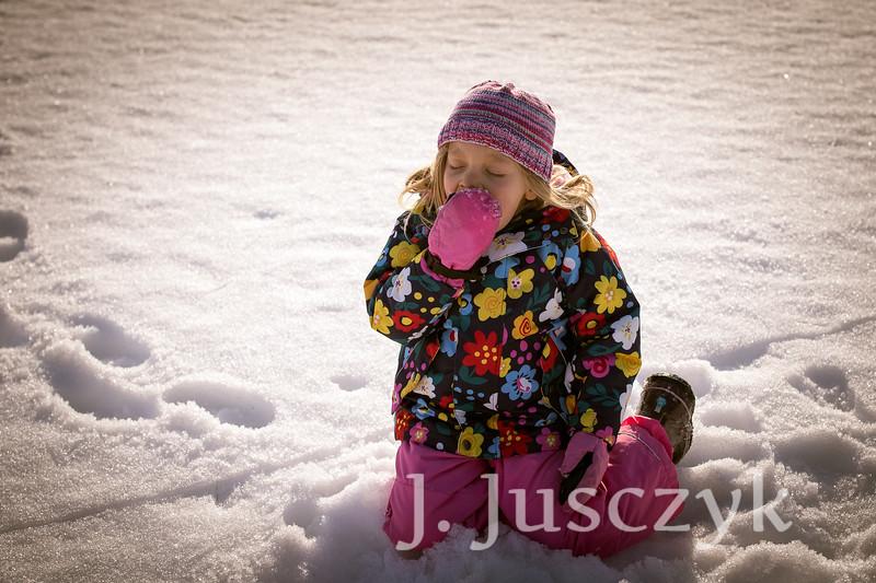Jusczyk2021-4667.jpg