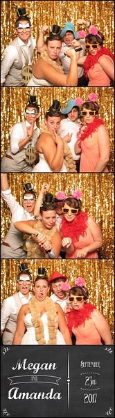 Wilkens/Helton Wedding