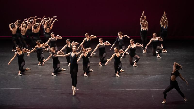 2020 01-18 LaGuardia Senior Dancer Showcase Saturday Matinee & Evening Performance (361 of 928)16X9Crop.jpg