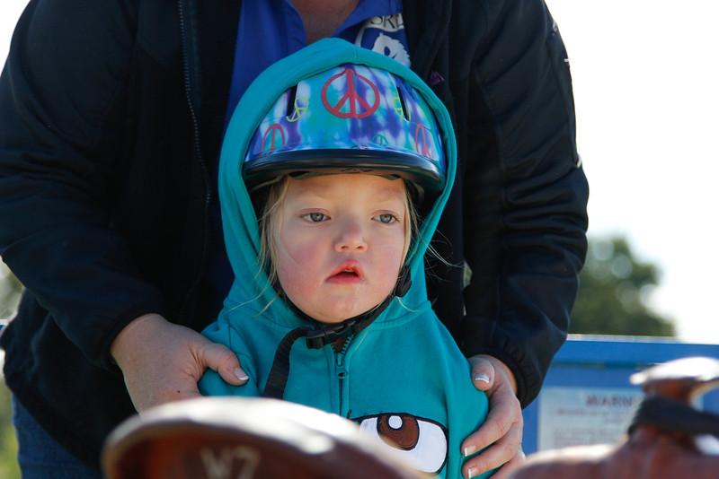 SIRE Ride-a-thon 2013-6442.jpg